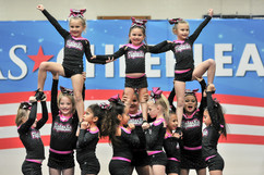Fliptastic All Stars Team Pink-23.jpg