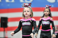Fliptastic All Stars Team Pink-7.jpg