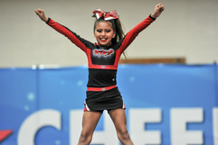 POP Cheer Academy_Apex-11.jpg
