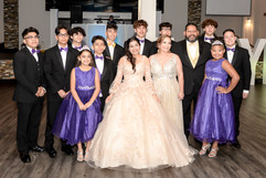 Evelyn_Quince-21.jpg