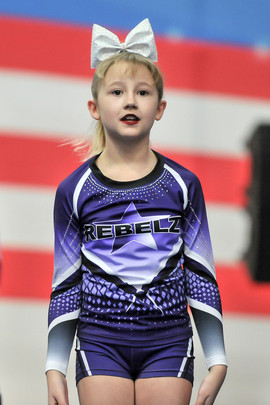Rebelz Cheer Fury-21.jpg
