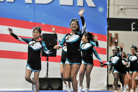 Cheer One Athletics_Xplosion-1.jpg