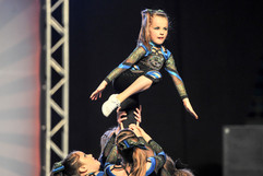 Athletic Cheer Force Intense-10.jpg