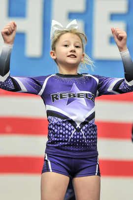 Rebelz Cheer Fury-27.jpg