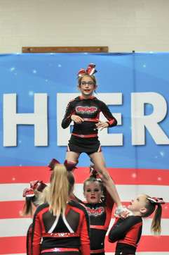 POP Cheer Academy_Apex-25.jpg