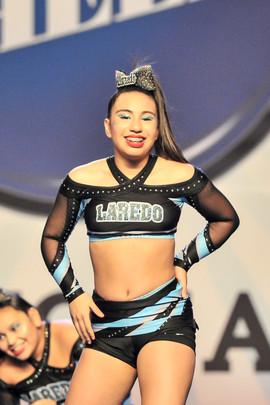 Laredo Cheer Factory Black Ice Elite-55.