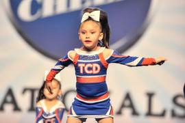 Texas Cheer Dragons-Sassy Divas-13.jpg