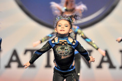 Athletic Cheer Force Intense-29.jpg