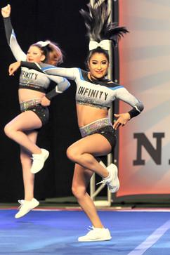 Infinity Academy Senior Elite-61.jpg