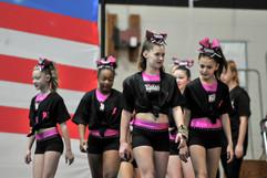 Fliptastic All Stars Team Flamingo-1.jpg