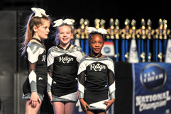 Flips for Fun Reign-49.jpg