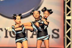 Laredo Cheer Factory-Lightning Elite-5.j