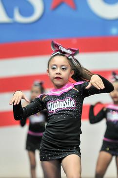 Fliptastic All Stars Team Pink-15.jpg