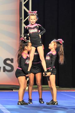 Fliptastic All Stars-Team Pink-46.jpg
