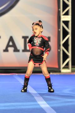 Texas Cheer Force Elite-Flawless-18.jpg