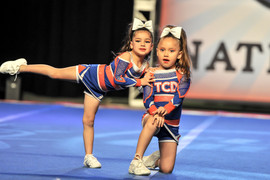 Texas Cheer Dragons-Sassy Divas-41.jpg