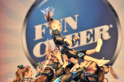 Athletic Cheer Force Extreme-51.jpg