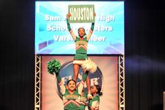 Sam Houston Twisters Cheer-57.jpg