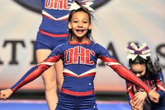 Olympia Hills Cheer Fierce Bulldogs-47.j