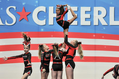 POP Cheer Academy_Apex-9.jpg