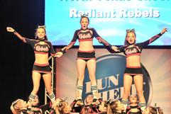 North Texas Cheer Radiant Rebels-76.jpg