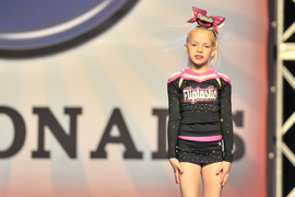 Fliptastic All Stars-Team Pink-44.jpg