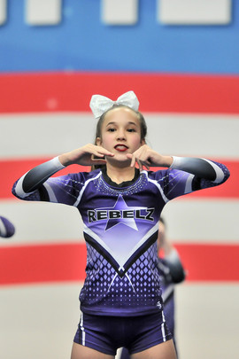 Rebelz Cheer Fury-15.jpg