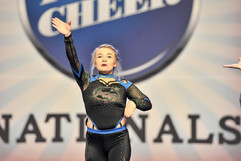 Athletic Cheer Force Extreme-78.jpg