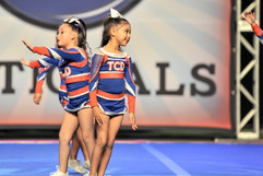 Texas Cheer Dragons-Royal Divas-21.jpg
