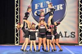 Fliptastic All Stars-Team Pink-49.jpg