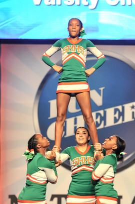 Sam Houston HS Twisters-33.jpg