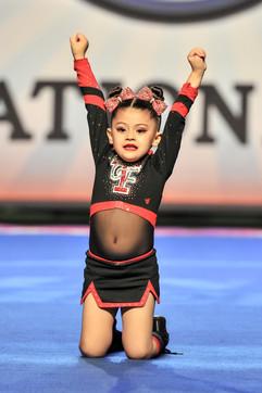 Texas Cheer Force Elite-Flawless-32.jpg