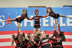 POP Cheer Academy_Apex-29.jpg