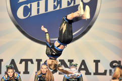 Athletic Cheer Force Extreme-67.jpg