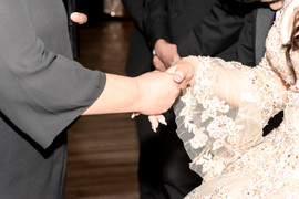 Evelyn_Quince-27.jpg