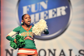 Sam Houston HS Twisters-20.jpg