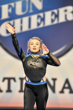 Athletic Cheer Force Extreme-79.jpg
