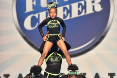 MADD Cheer Craze-52.jpg