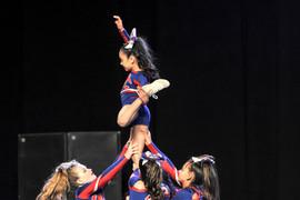 Olympia Hills Cheer Fierce Bulldogs-15.j