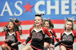 CSC_Raiders Jr Black-27.jpg