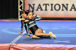 Laredo Cheer Factory-Lightning Elite-38.