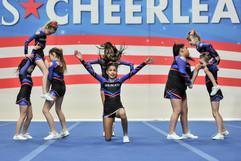 Cheer Academy of Texas_Wildcats-13.jpg