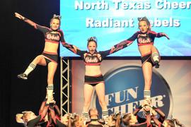 North Texas Cheer Radiant Rebels-74.jpg