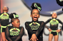 MADD Cheer Craze-61.jpg