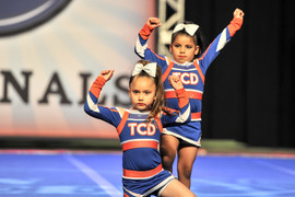 Texas Cheer Dragons-Sassy Divas-17.jpg