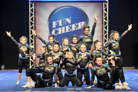 Athletic Cheer Force Extreme-91.jpg
