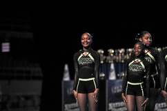 MADD Cheer Frenzy-8.jpg
