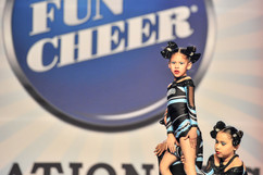 Laredo Cheer Factory-Lightning Elite-9.j