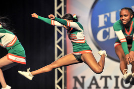 Sam Houston HS Twisters-11.jpg