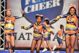 SA Hype Cheer-13.jpg